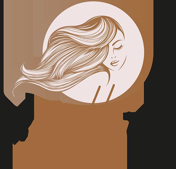 MyPrettyWig