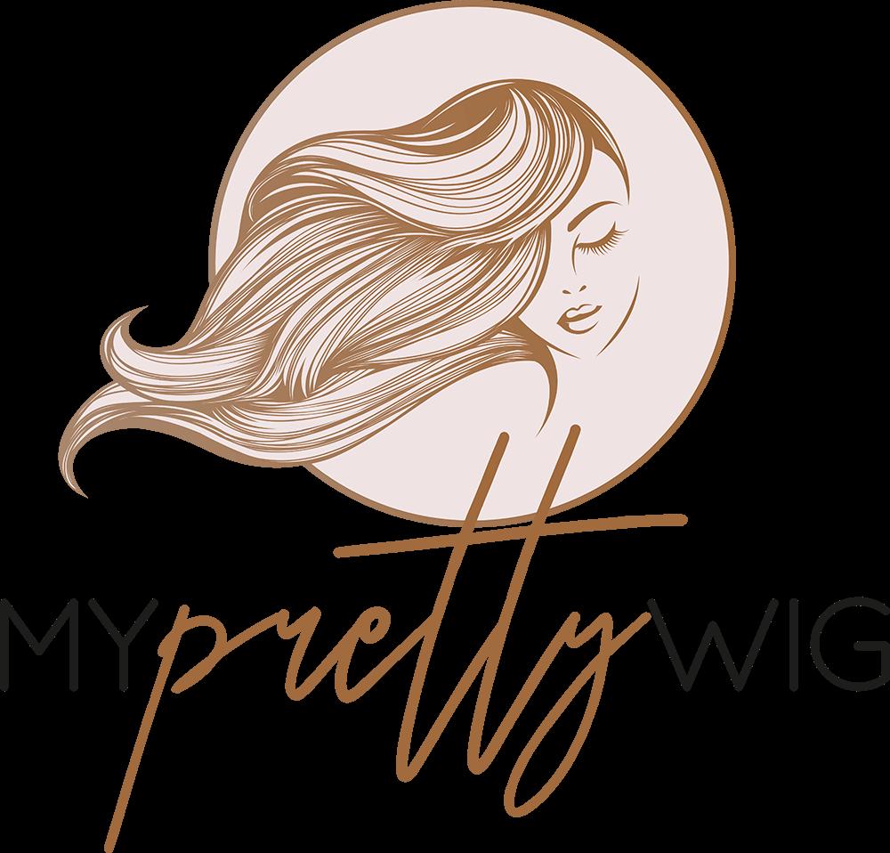 myPW3new2-tiny