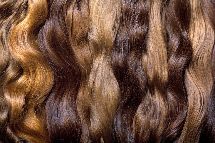 cheveux-naturels